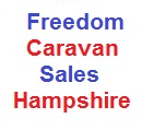 caravans bought and sold hampshire west sussex dorset surrey berkshire tel 02381 780280